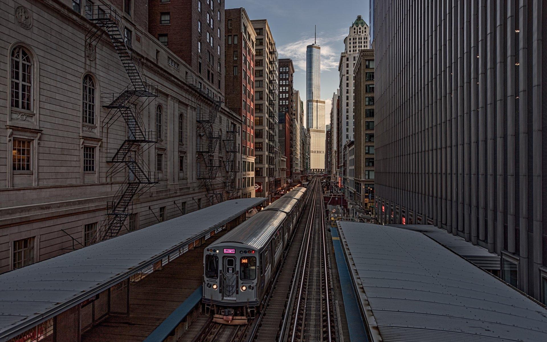 Chicago.003