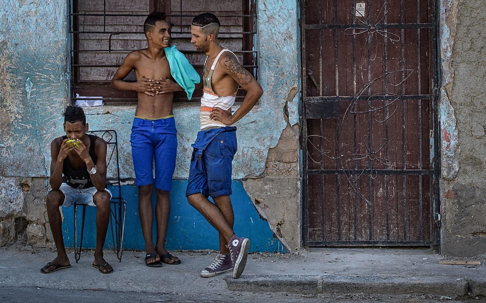 Final Havana, Cuba 2017 42.001-Edit-2.jpg