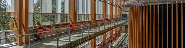 Super Wide angle Interior-thumb.jpg