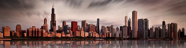 chicago-thumb.jpg