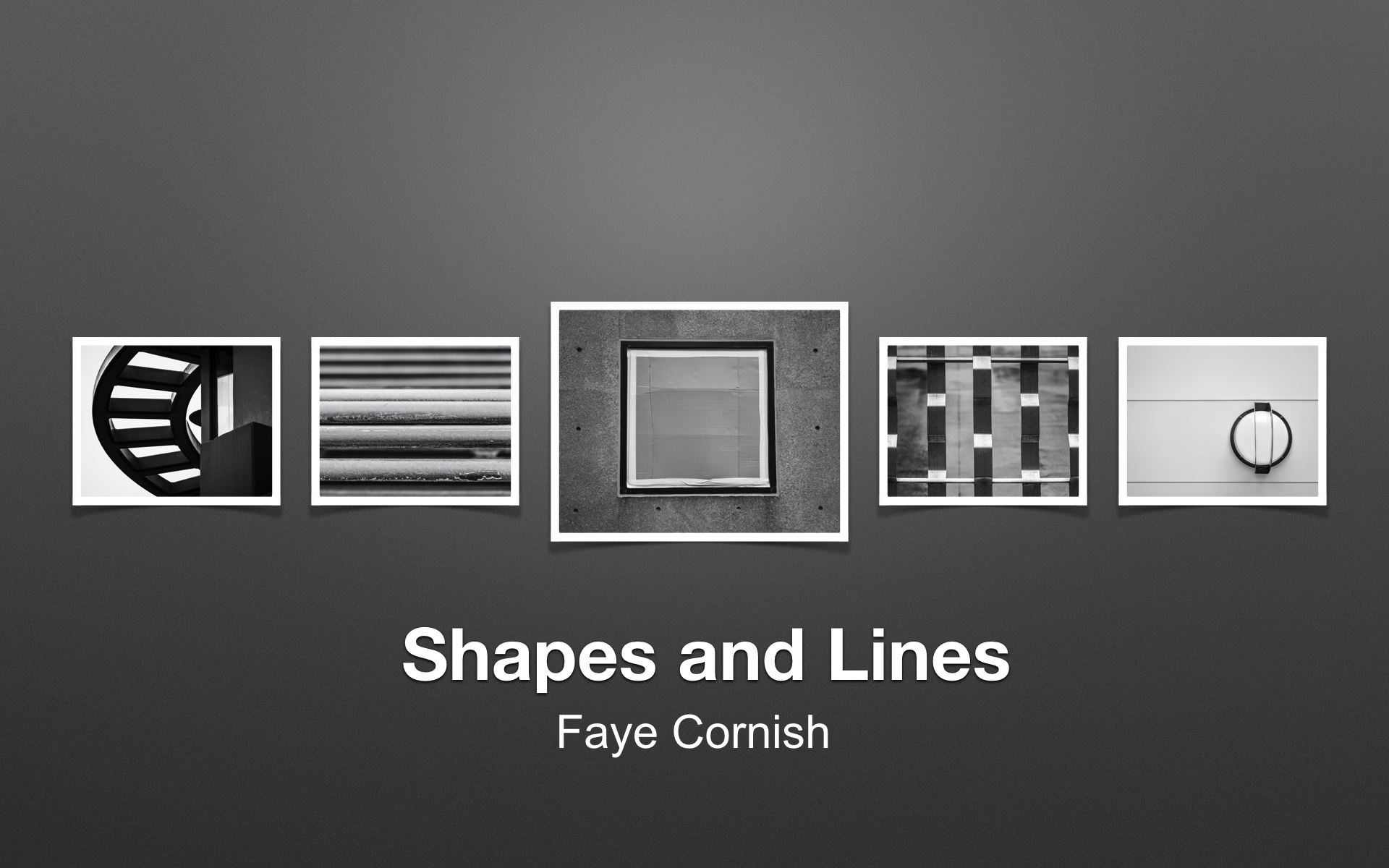 Faye Cornish.001.jpeg