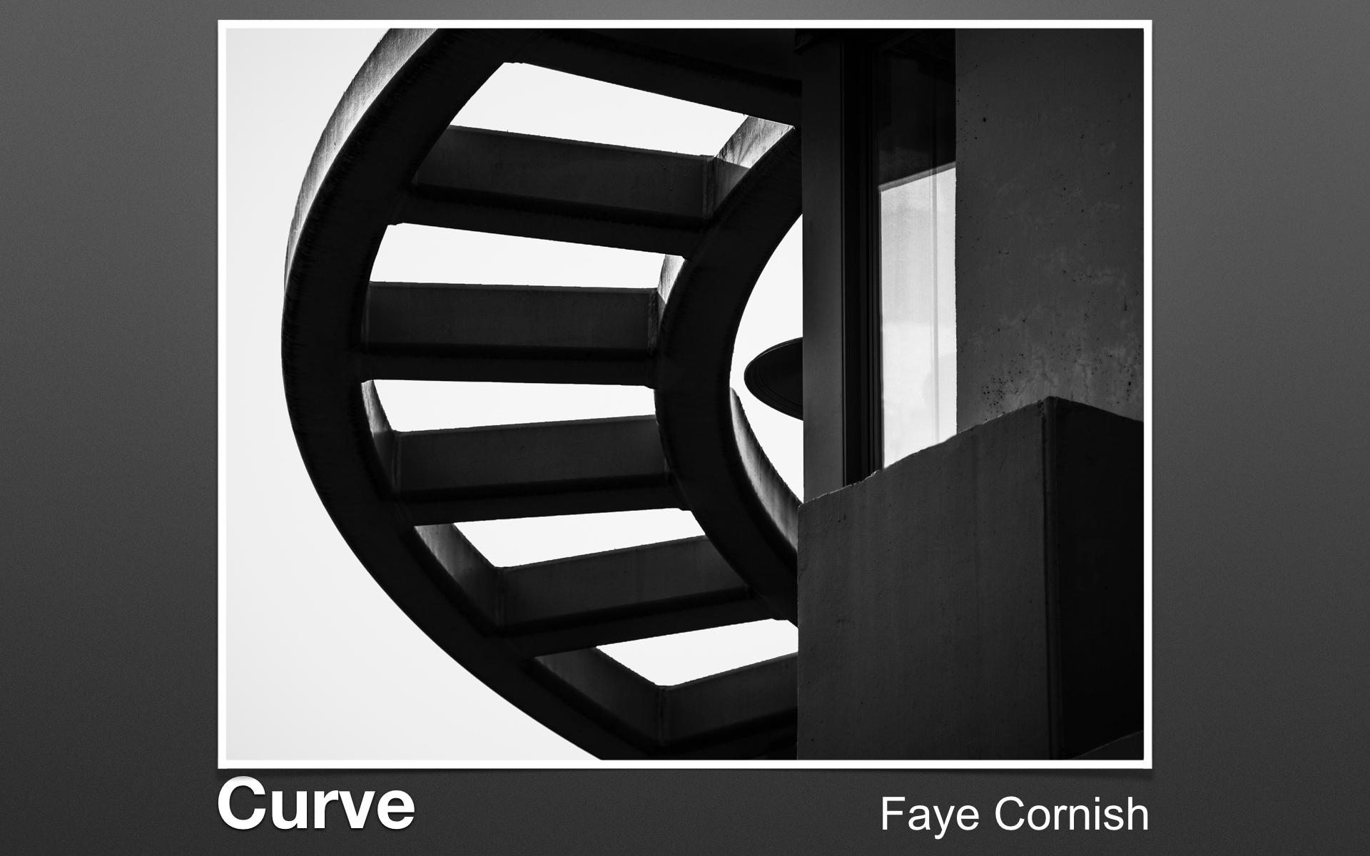 Faye Cornish.002.jpeg