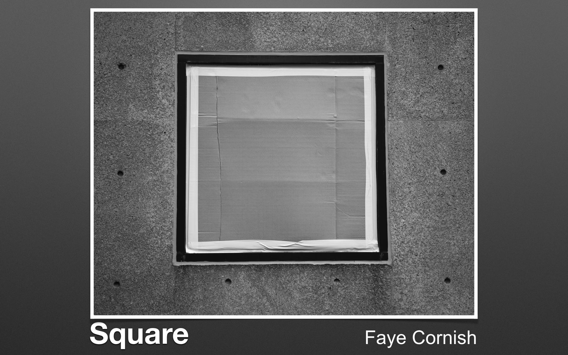 Faye Cornish.004.jpeg