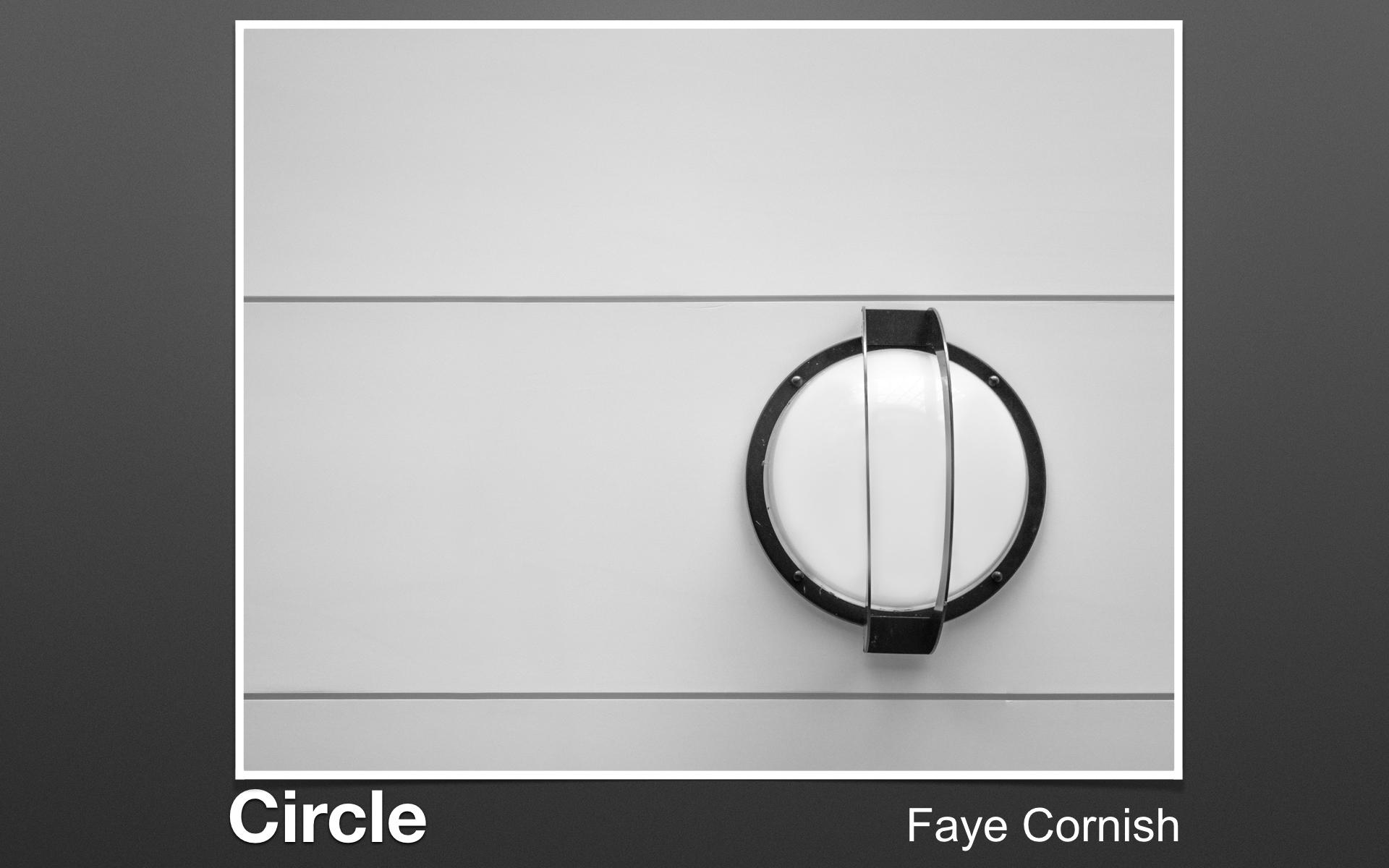 Faye Cornish.006.jpeg