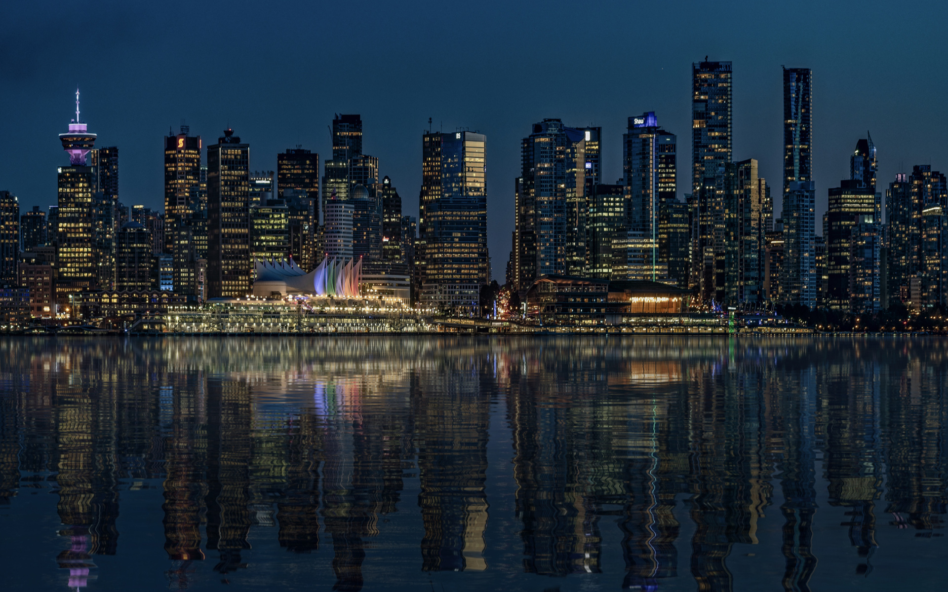09 Cityscapes 2018.007.jpg