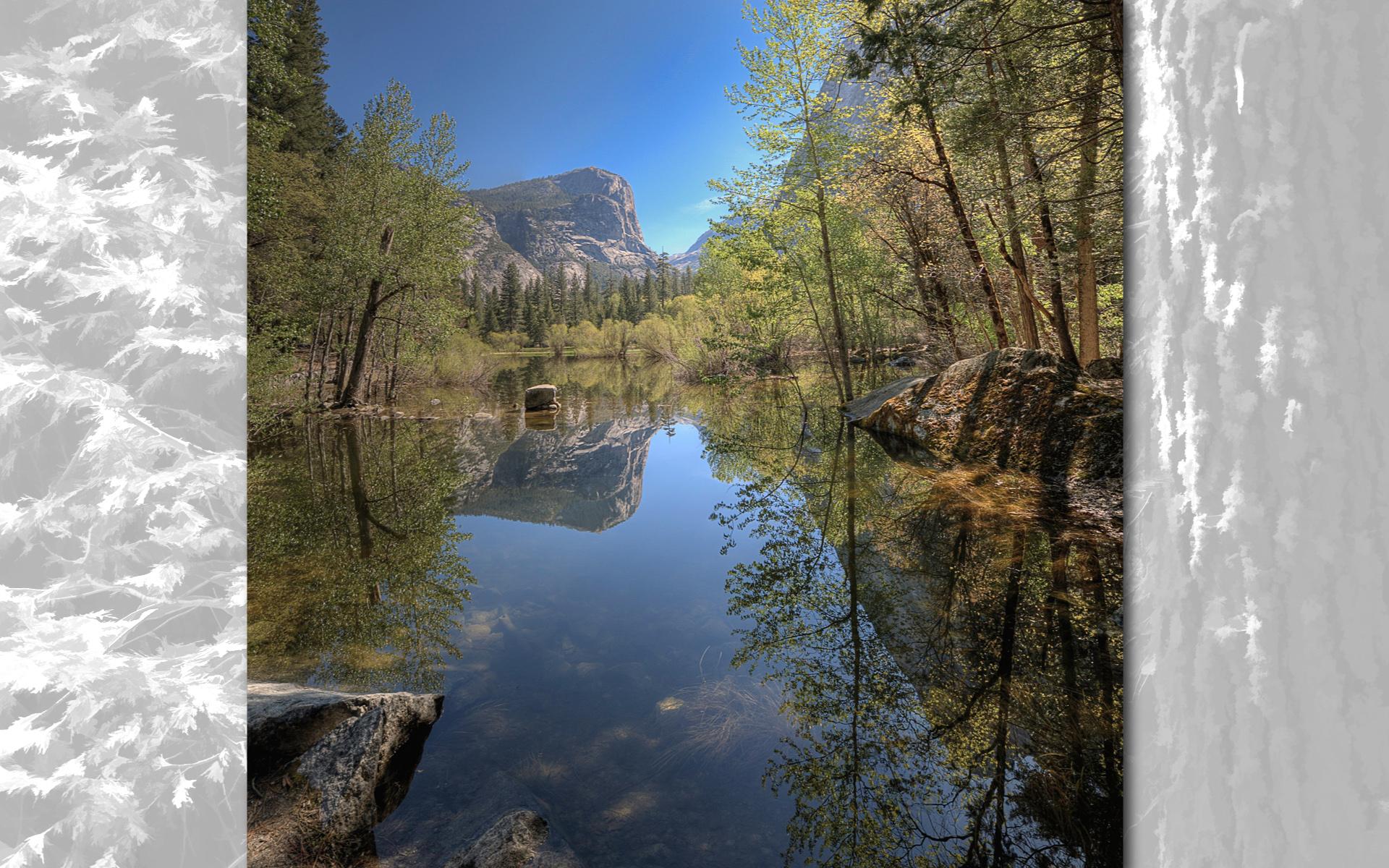 02 Yosemite 09 Final.003.jpg
