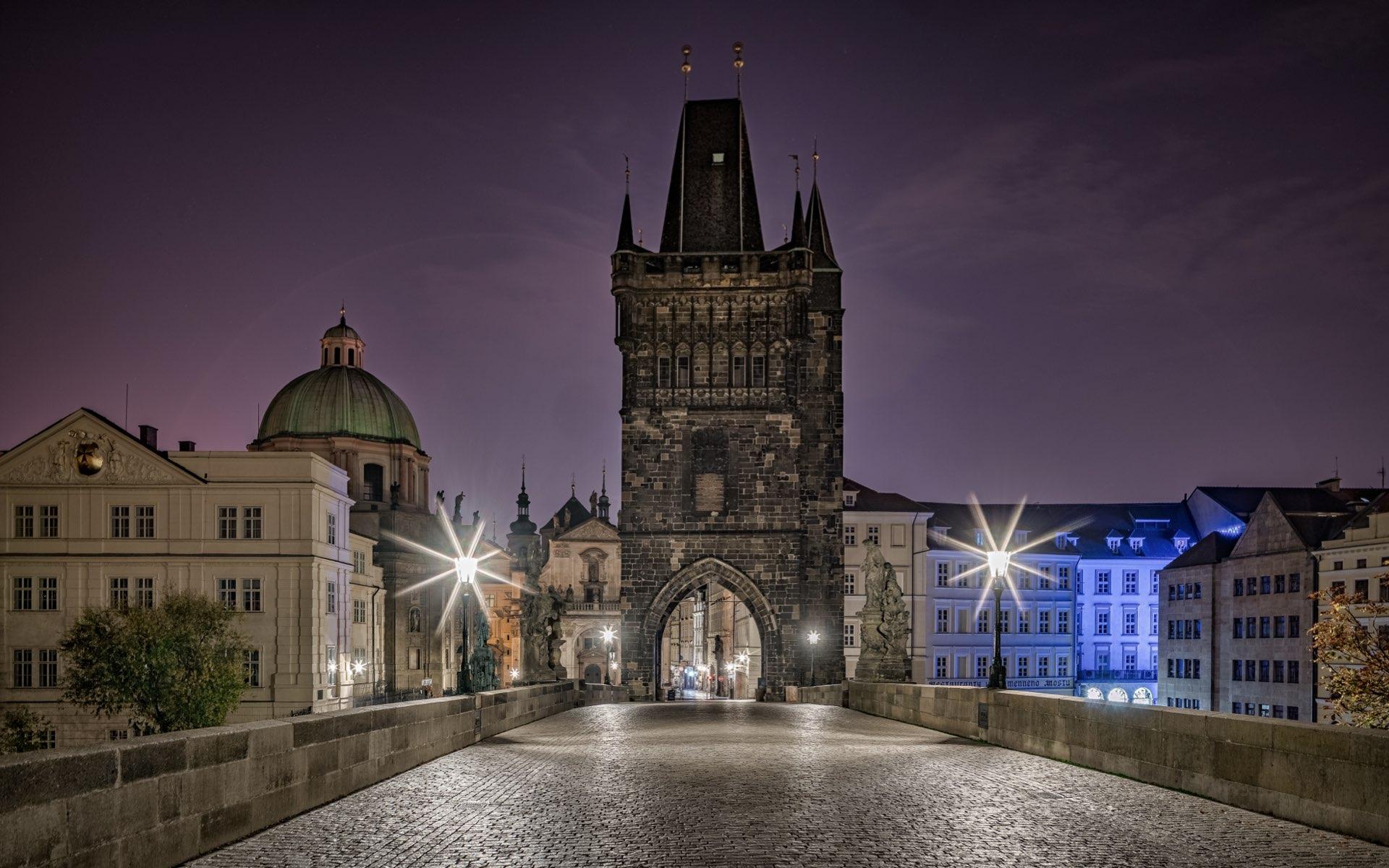 Lions Gate Camera Club Prague 2.001.jpeg
