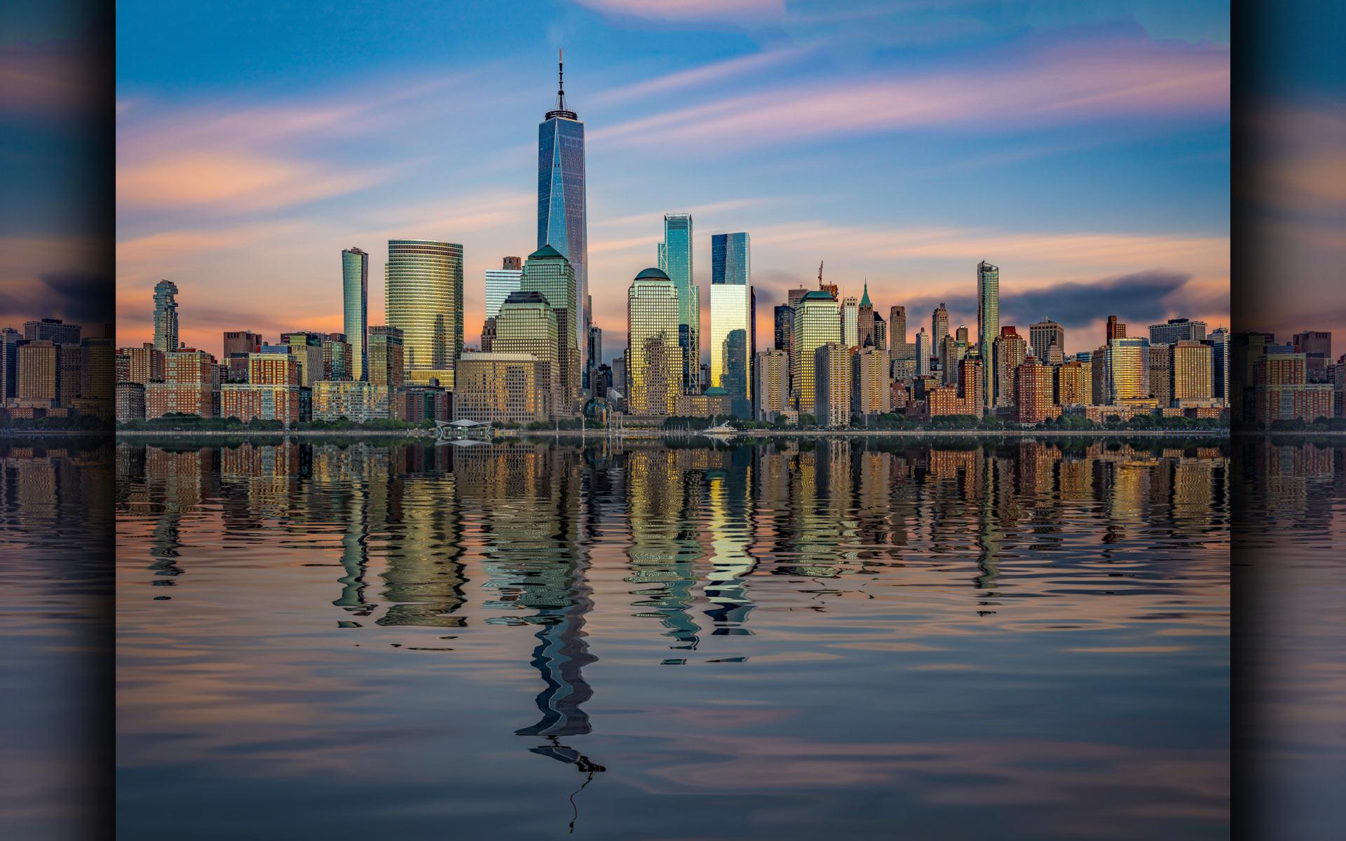 NY Best 2018.002-hi.jpg
