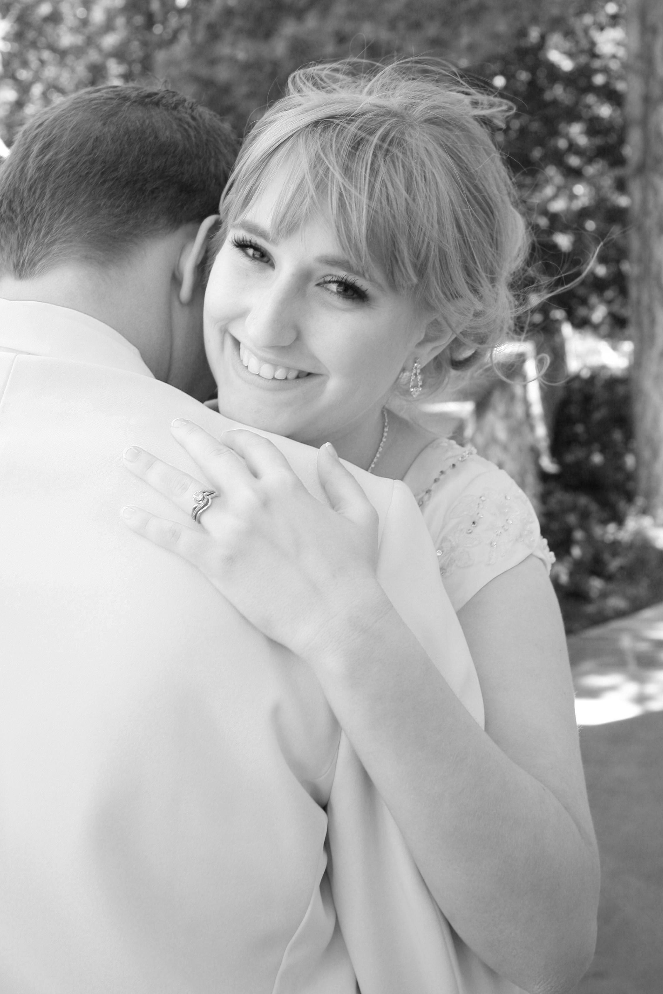 Bountiful wedding photography, LDS wedding Photographer