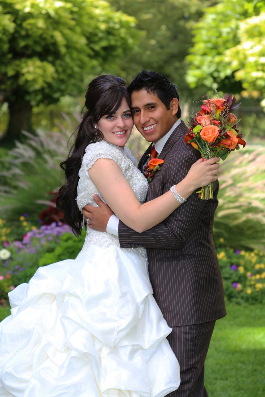 Bountiful wedding photography, LDS Temple wedding Photography