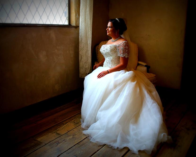 Bountiful wedding photography, Reception Center Photography