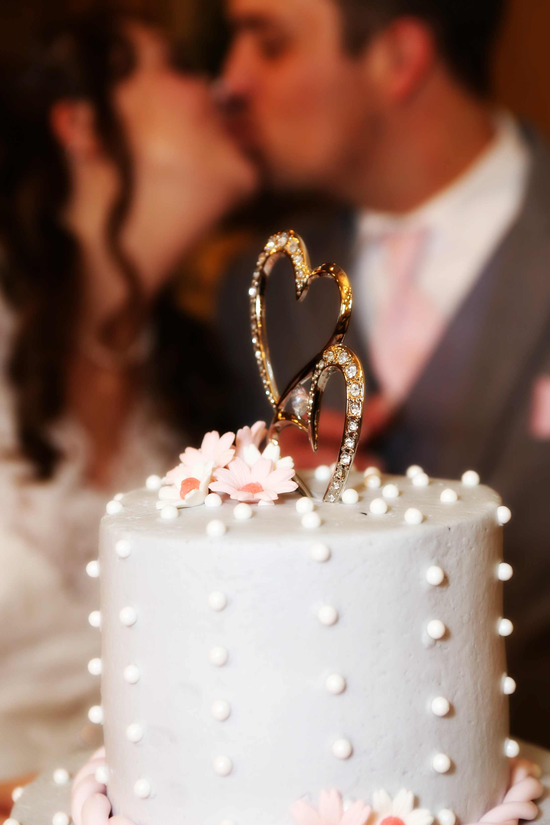 Bountiful wedding photography reception center