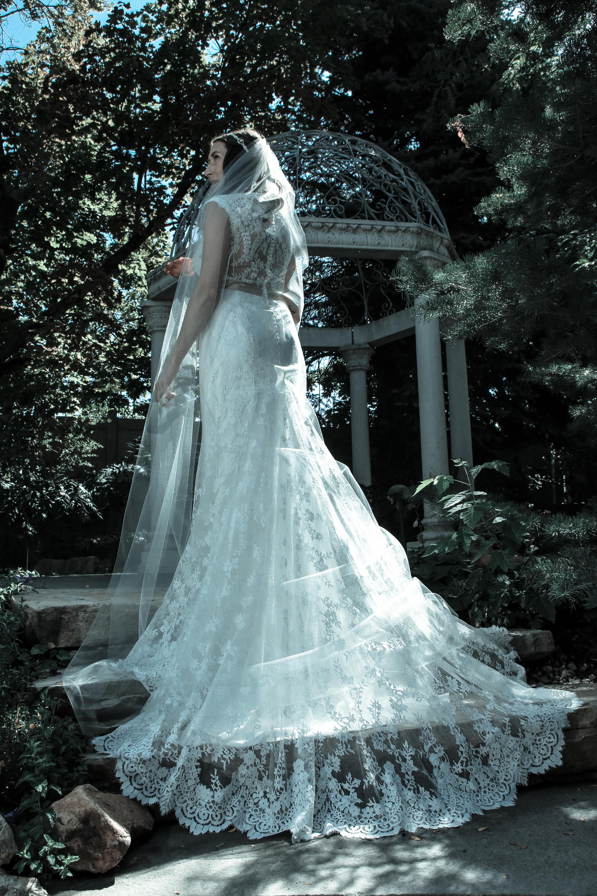 Bountiful wedding Photography located in Davis County