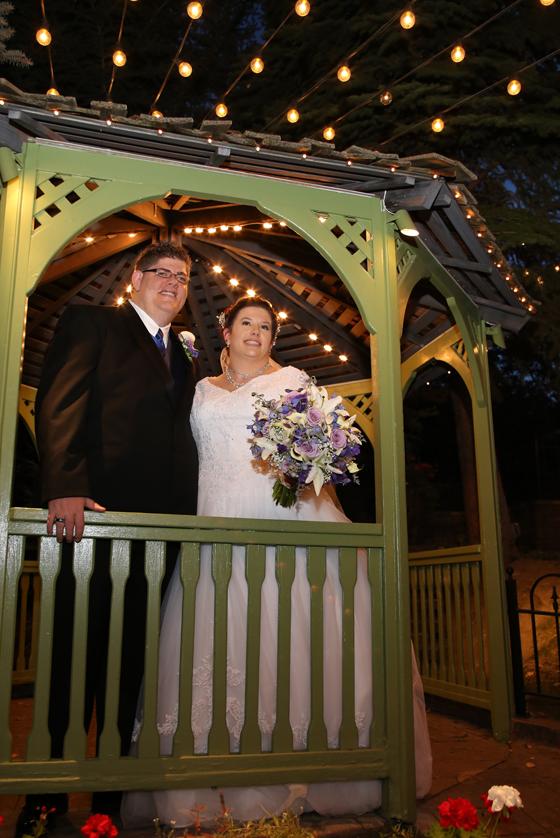 Bountiful wedding photographer Kelly Loveless