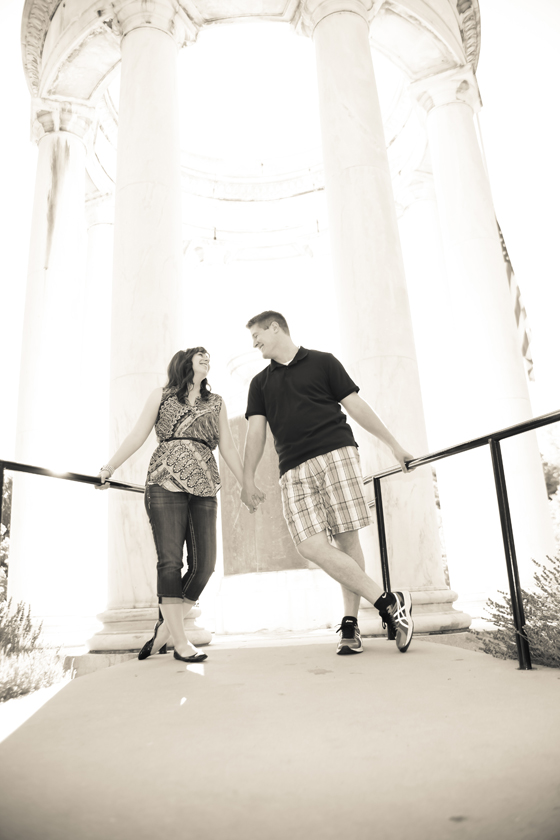 Davis County wedding photographer, located in Bountiful Utah.