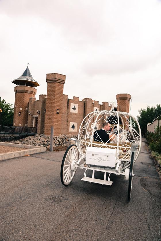 Bountiful Utah wedding photography
