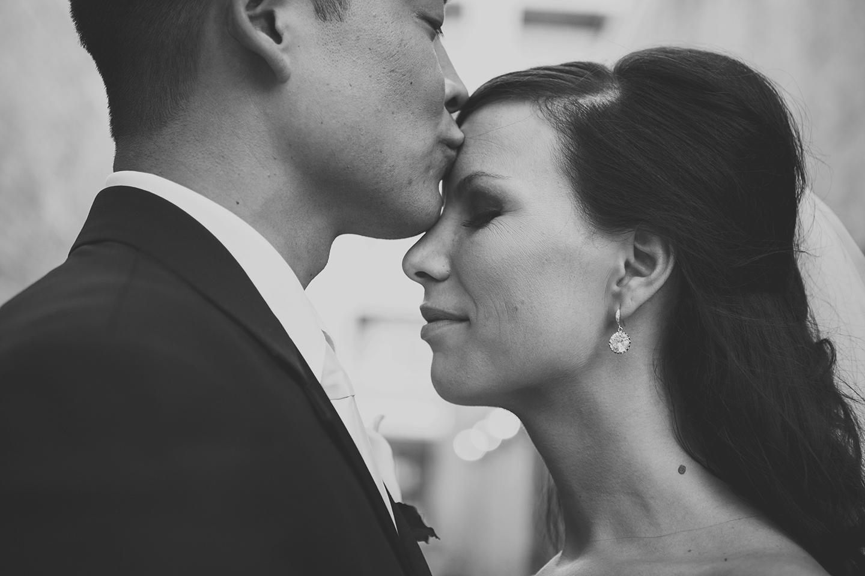 ek_wedding_bg_50.JPG