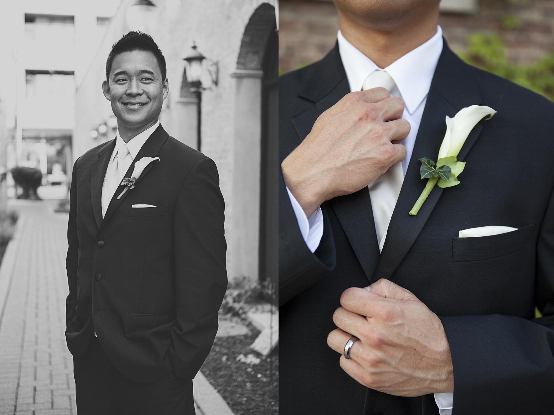 ek_wedding_bg_60.JPG
