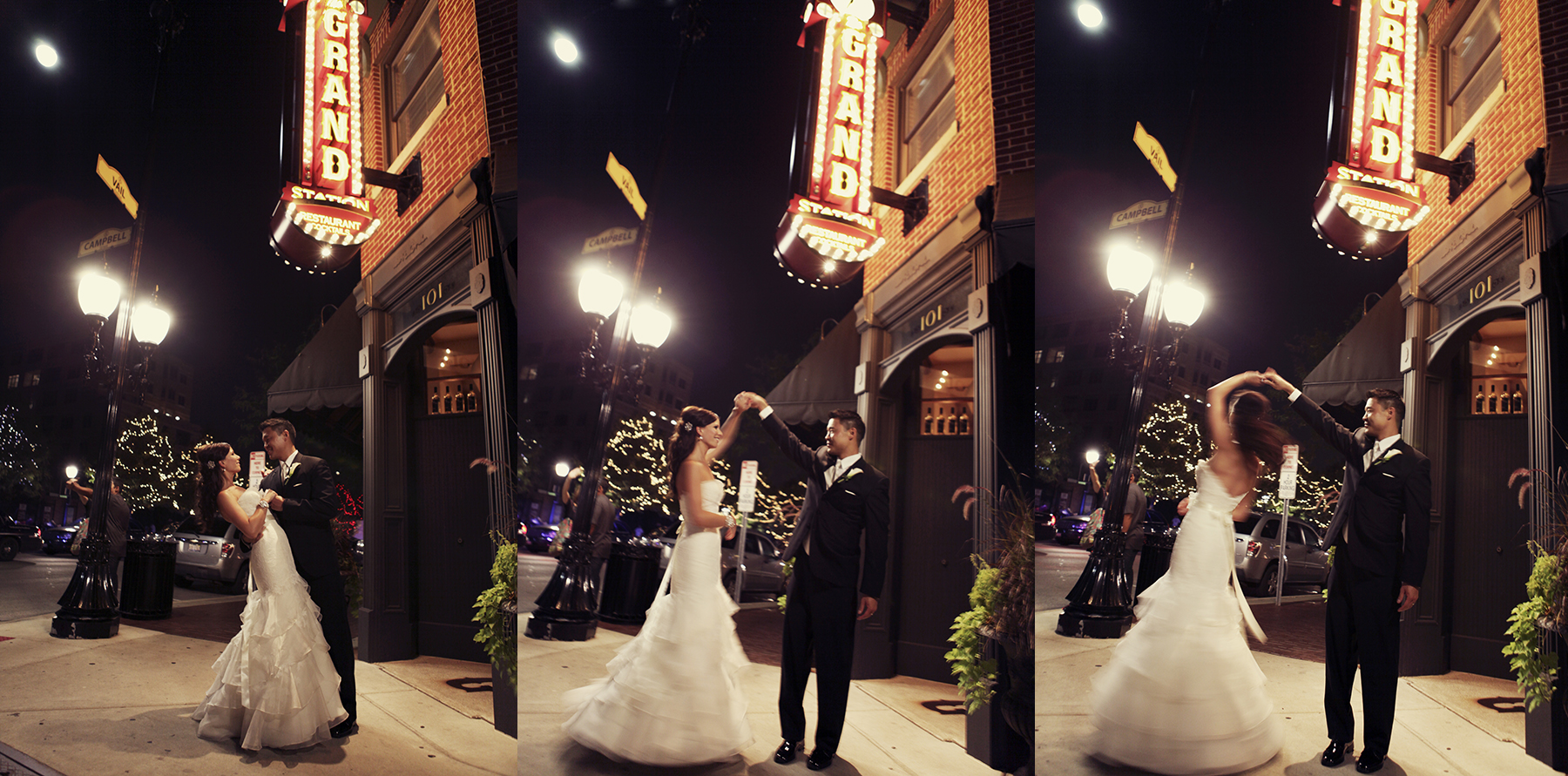 ek_wedding_bg_68.JPG