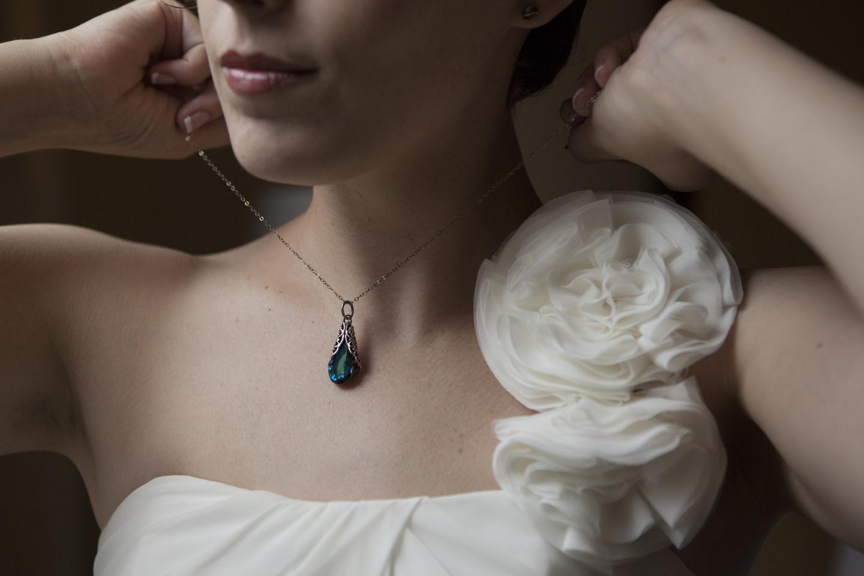 nt_wedding_pc_046b.JPG