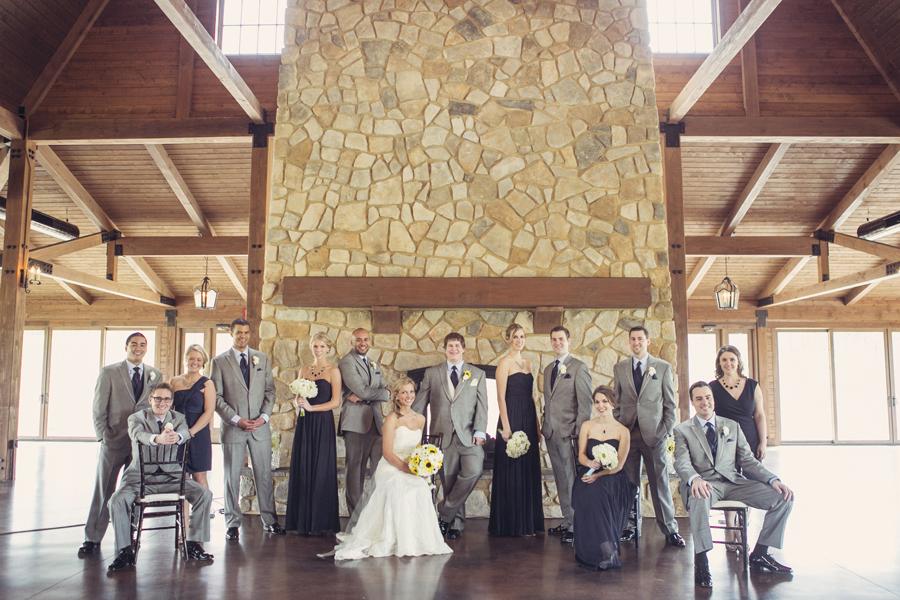 k+g_wedding_fwp_030.JPG