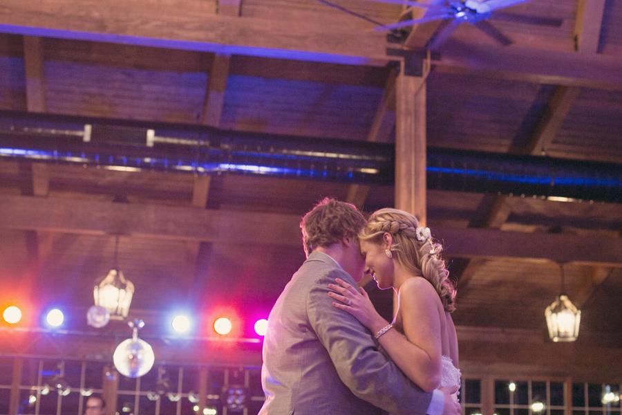 k+g_wedding_r_161.JPG