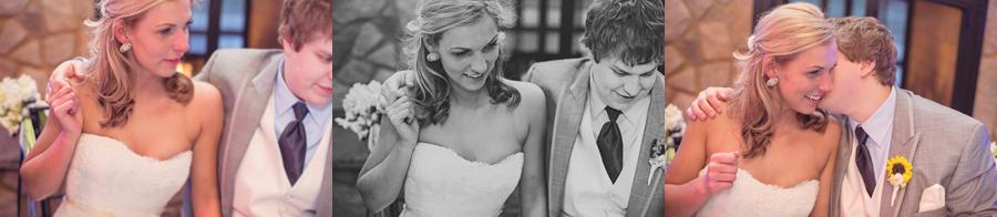 k+g_wedding_r_161b.JPG