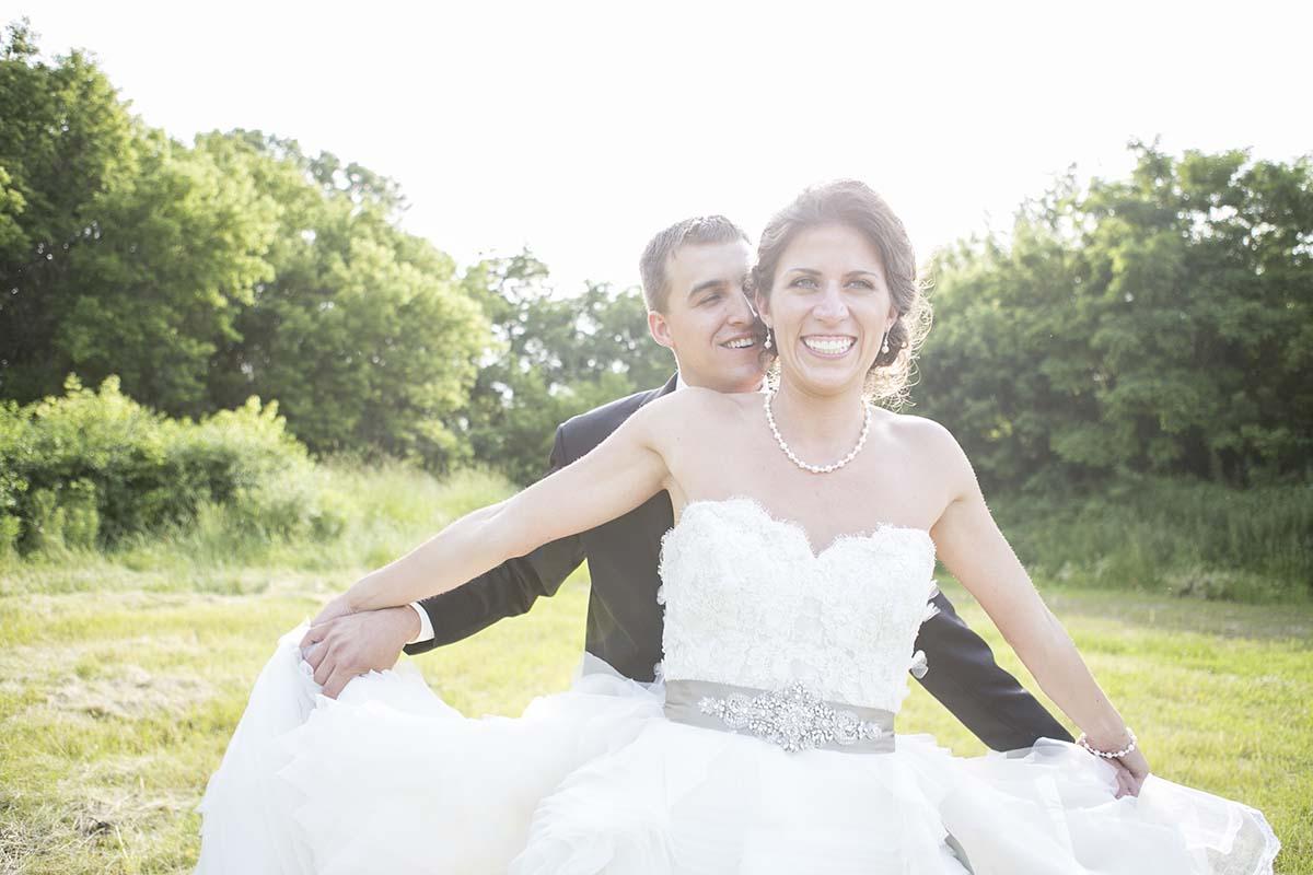 rrp+d_a+t_wedding_bg_011.JPG