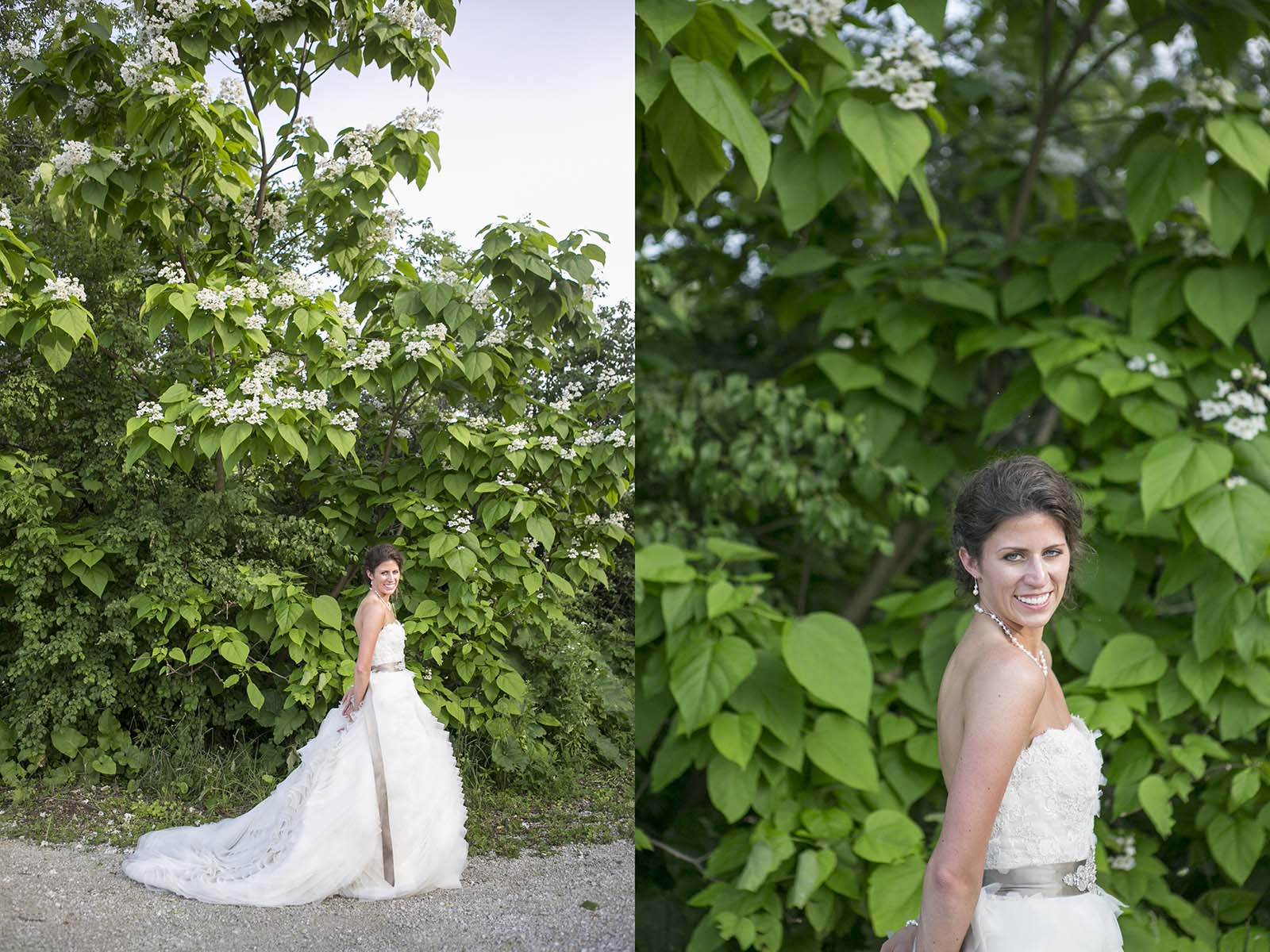 rrp+d_a+t_wedding_bg_014.JPG