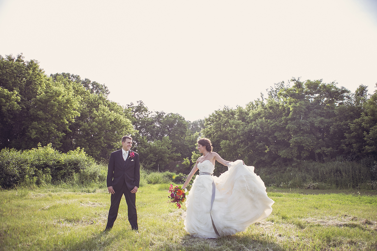 rrp+d_a+t_wedding_bg_002.jpg