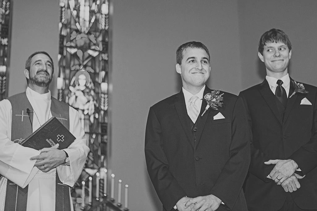 rrp+d_a+t_wedding_c_025.JPG