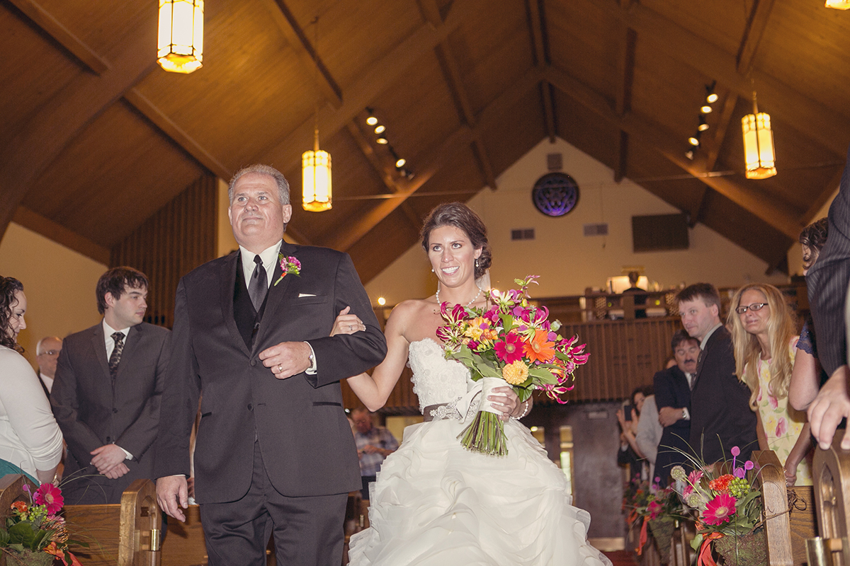 rrp+d_a+t_wedding_c_027.JPG