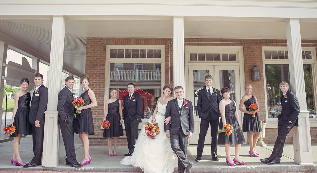 rrp+d_a+t_wedding_fwp_045.JPG