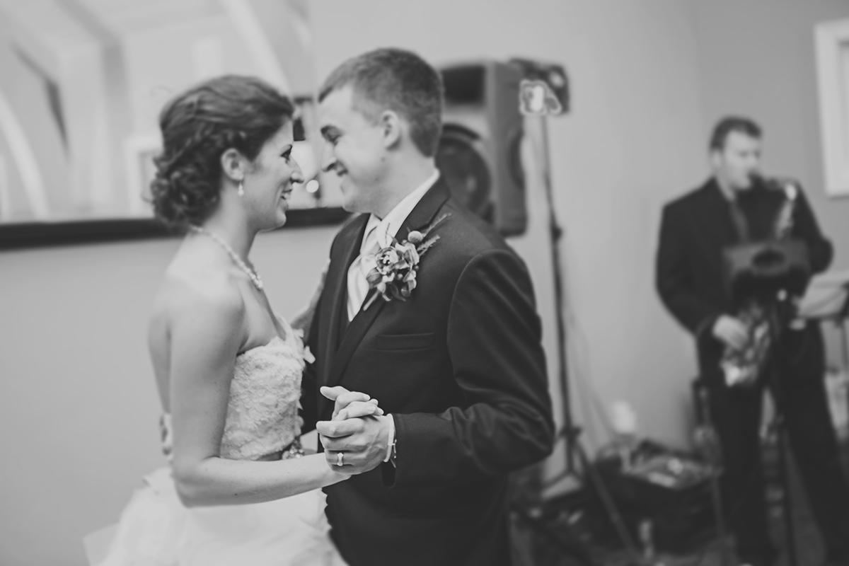rrp+d_a+t_wedding_r_130.JPG