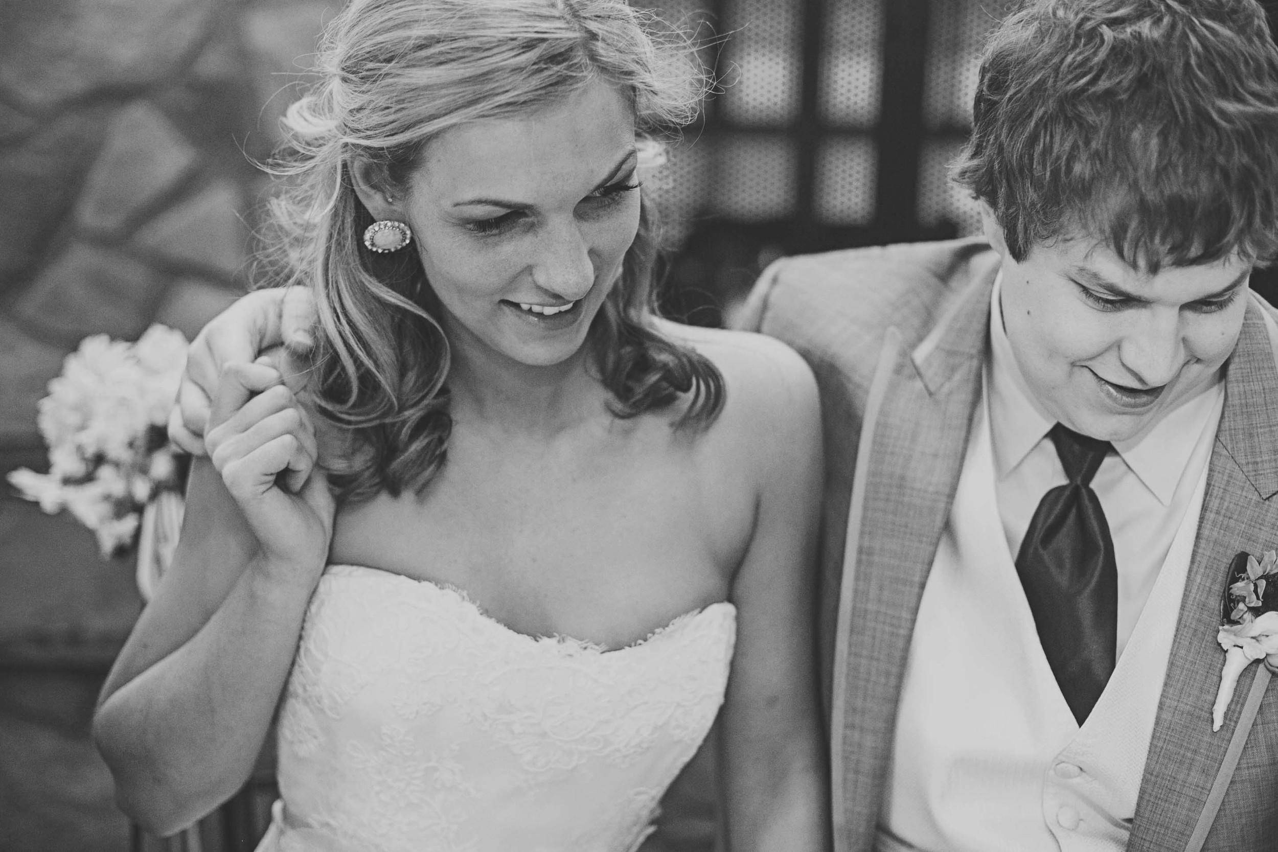 k+g_wedding_r_130.jpg
