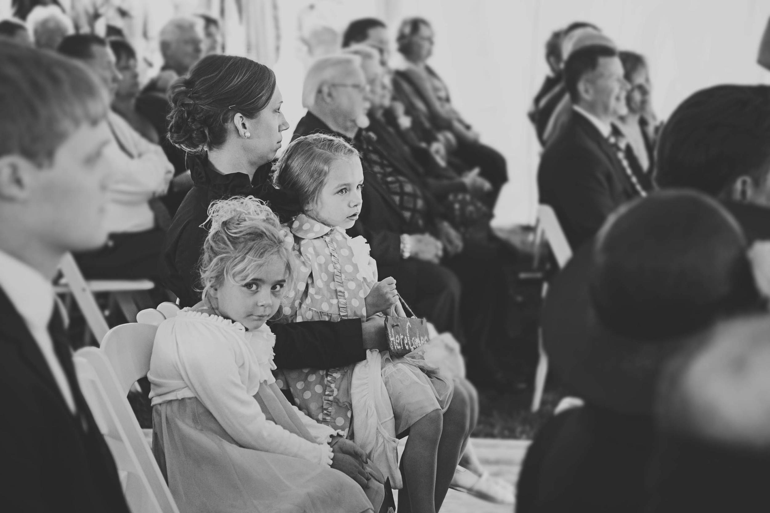 m+j_wedding_c_101.jpg