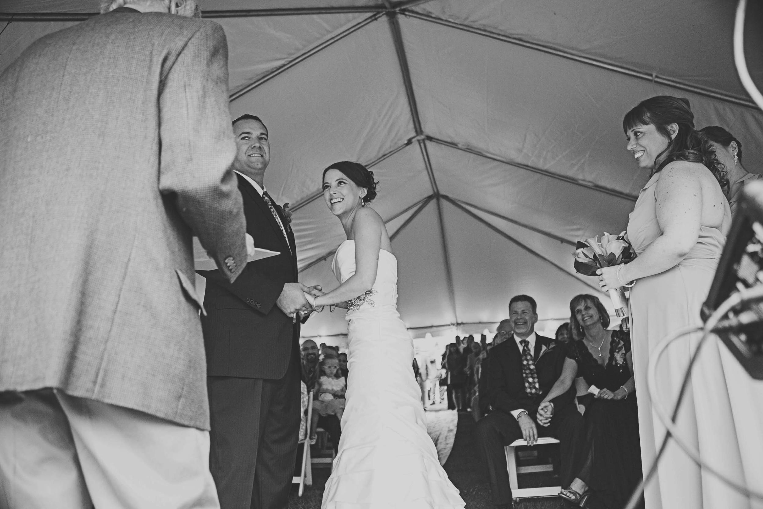 m+j_wedding_c_103.jpg