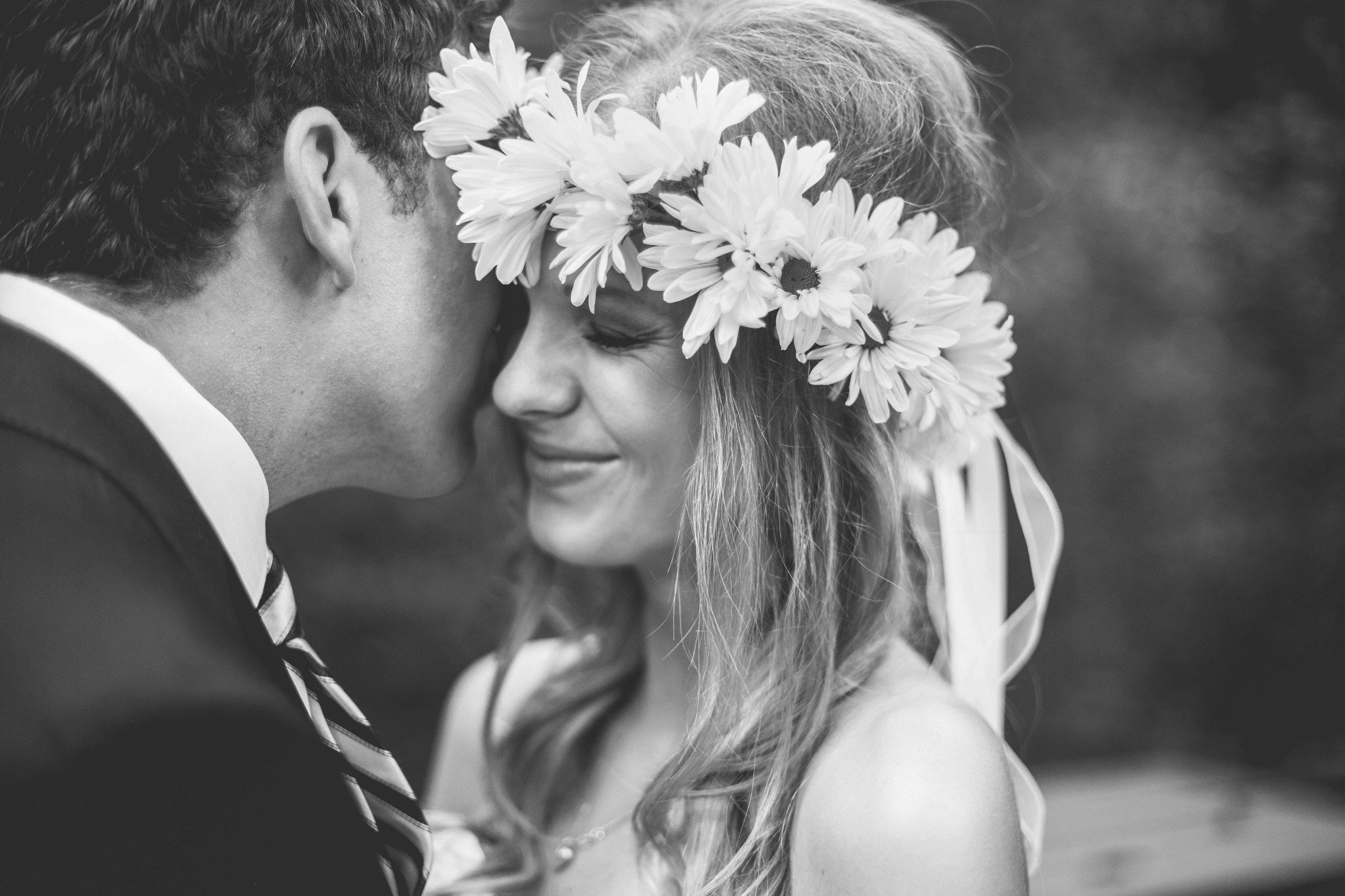 rrp+d_dalma+brian_wedding_039.JPG