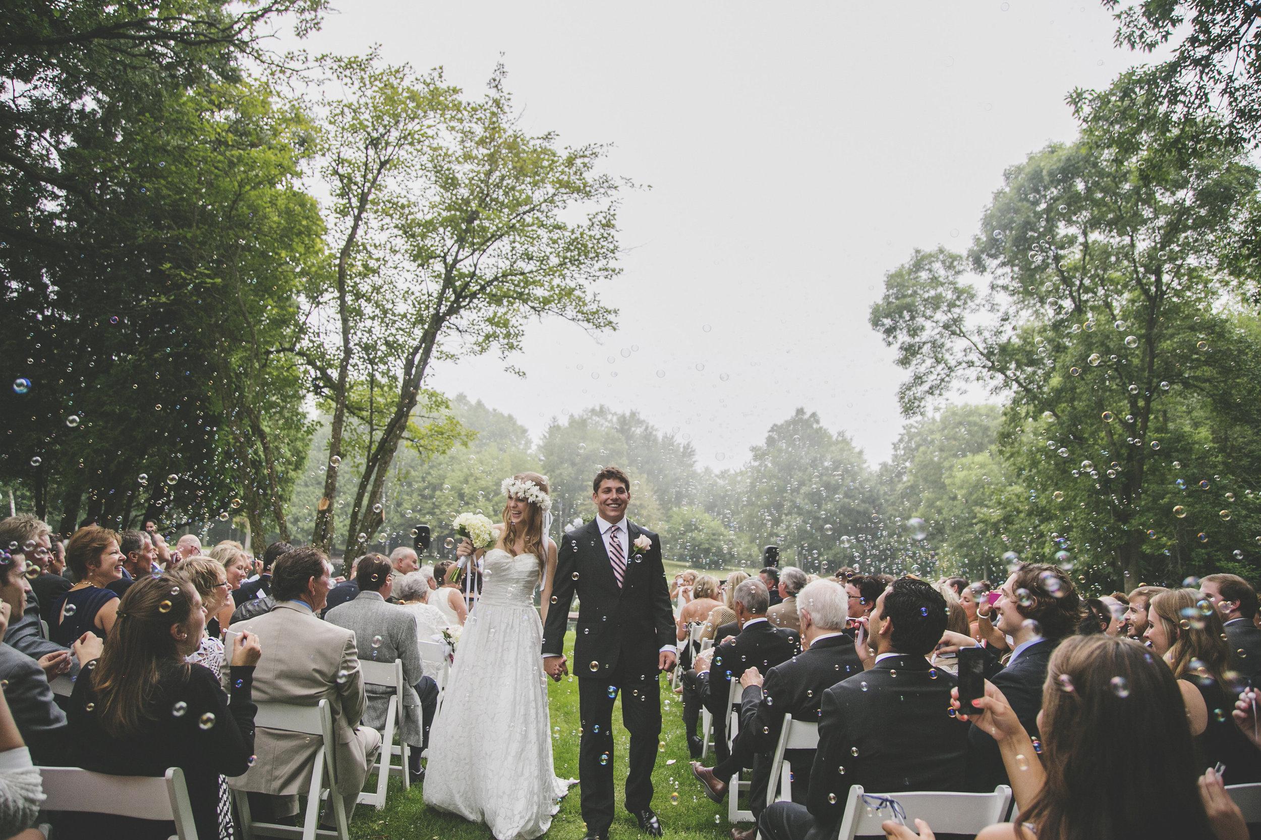 rrp+d_dalma+brian_wedding_204.JPG