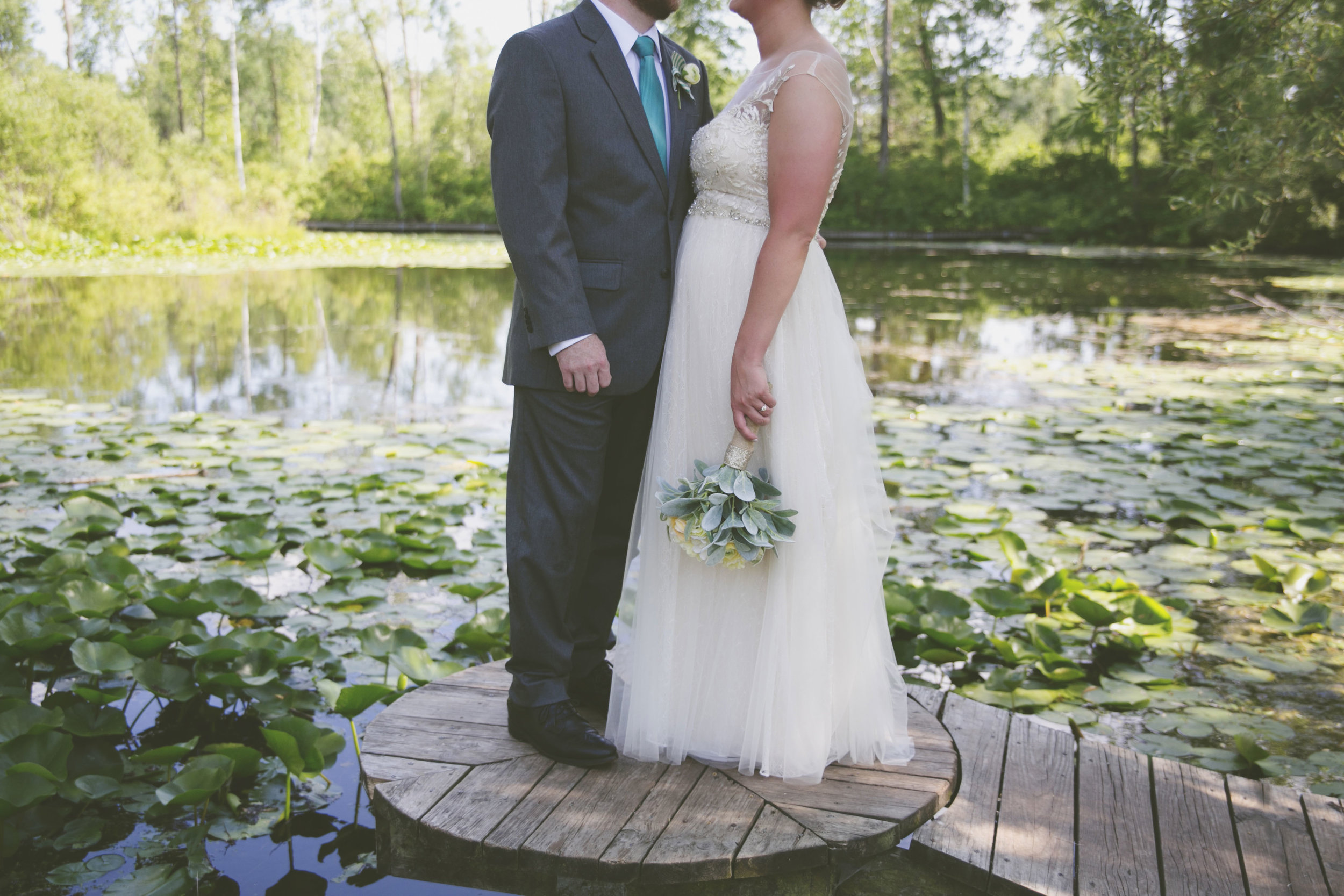 rrp+d_stephanie+aaron_wedding_blog01.JPG