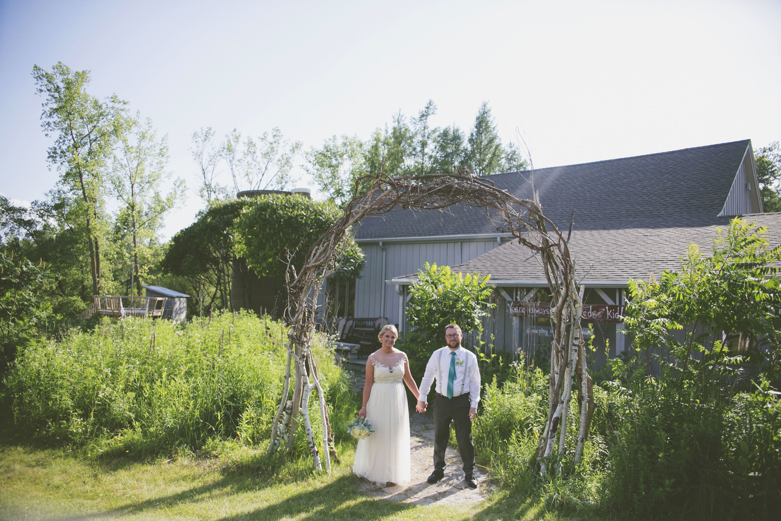 rrp+d_stephanie+aaron_wedding_blog02.JPG