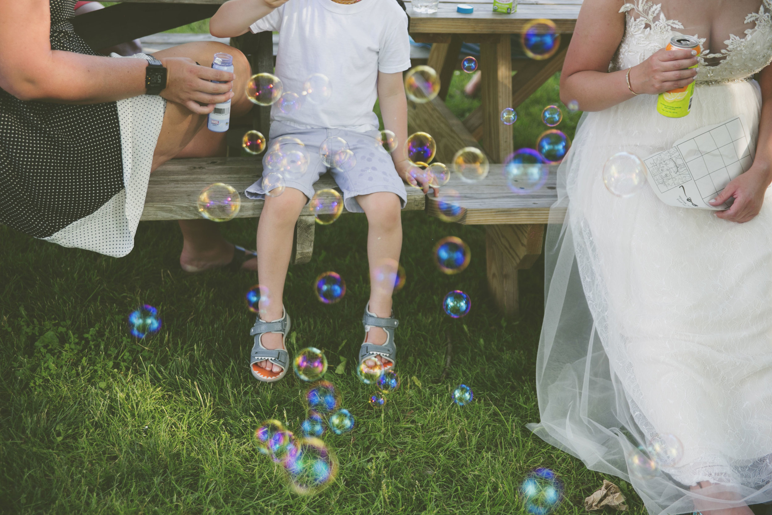 rrp+d_stephanie+aaron_wedding_blog07.JPG