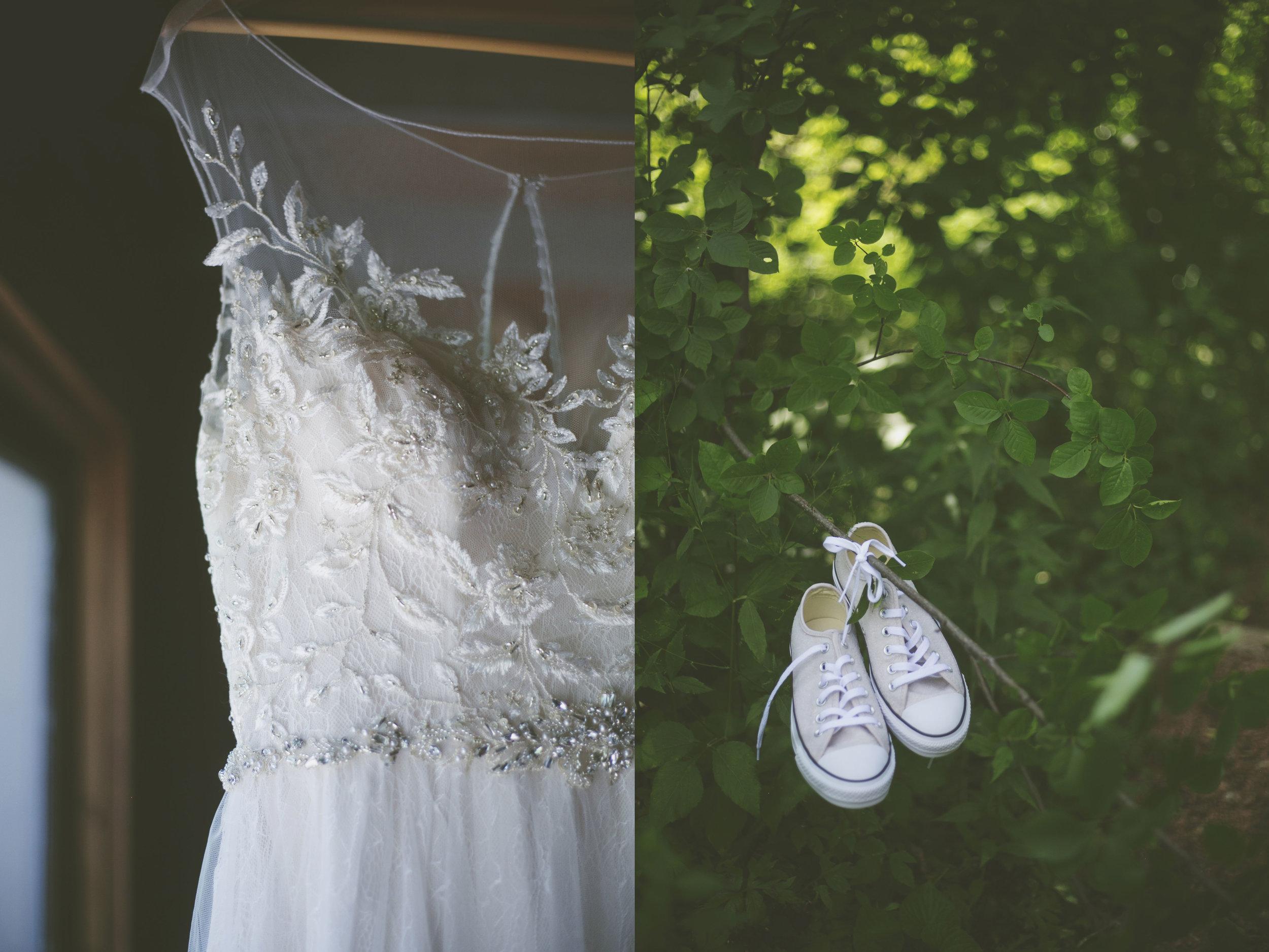 rrp+d_stephanie+aaron_wedding_blog10.JPG