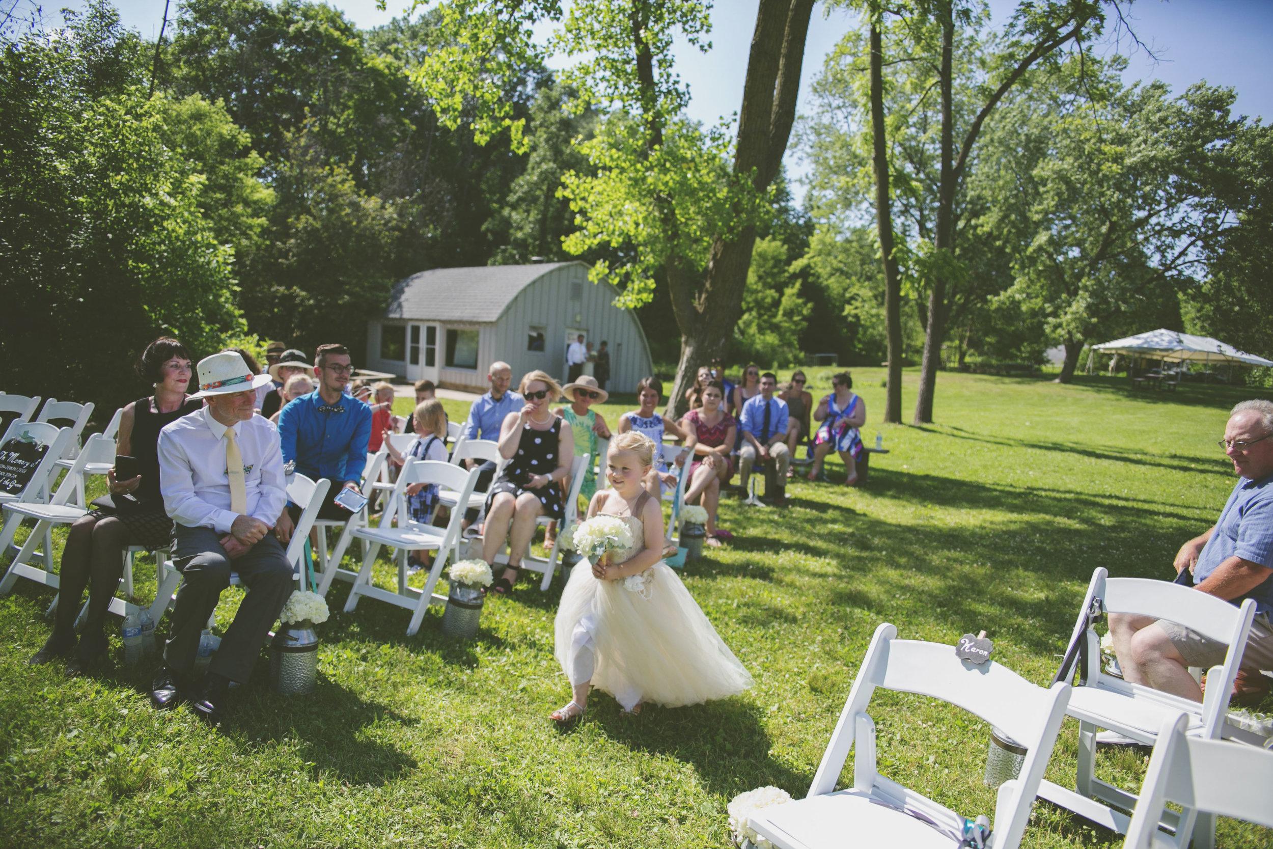 rrp+d_stephanie+aaron_wedding_blog18.JPG