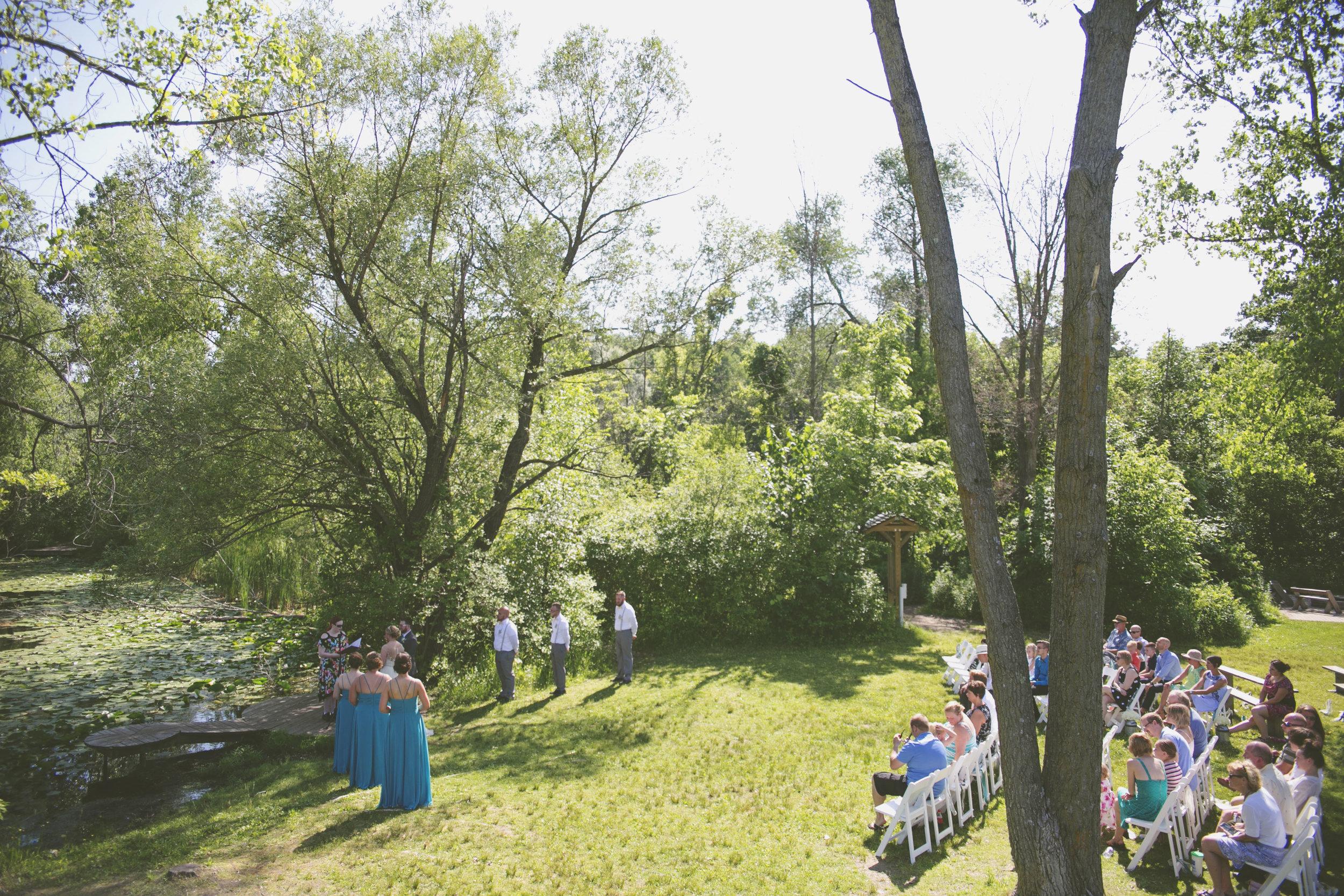 rrp+d_stephanie+aaron_wedding_blog22.JPG