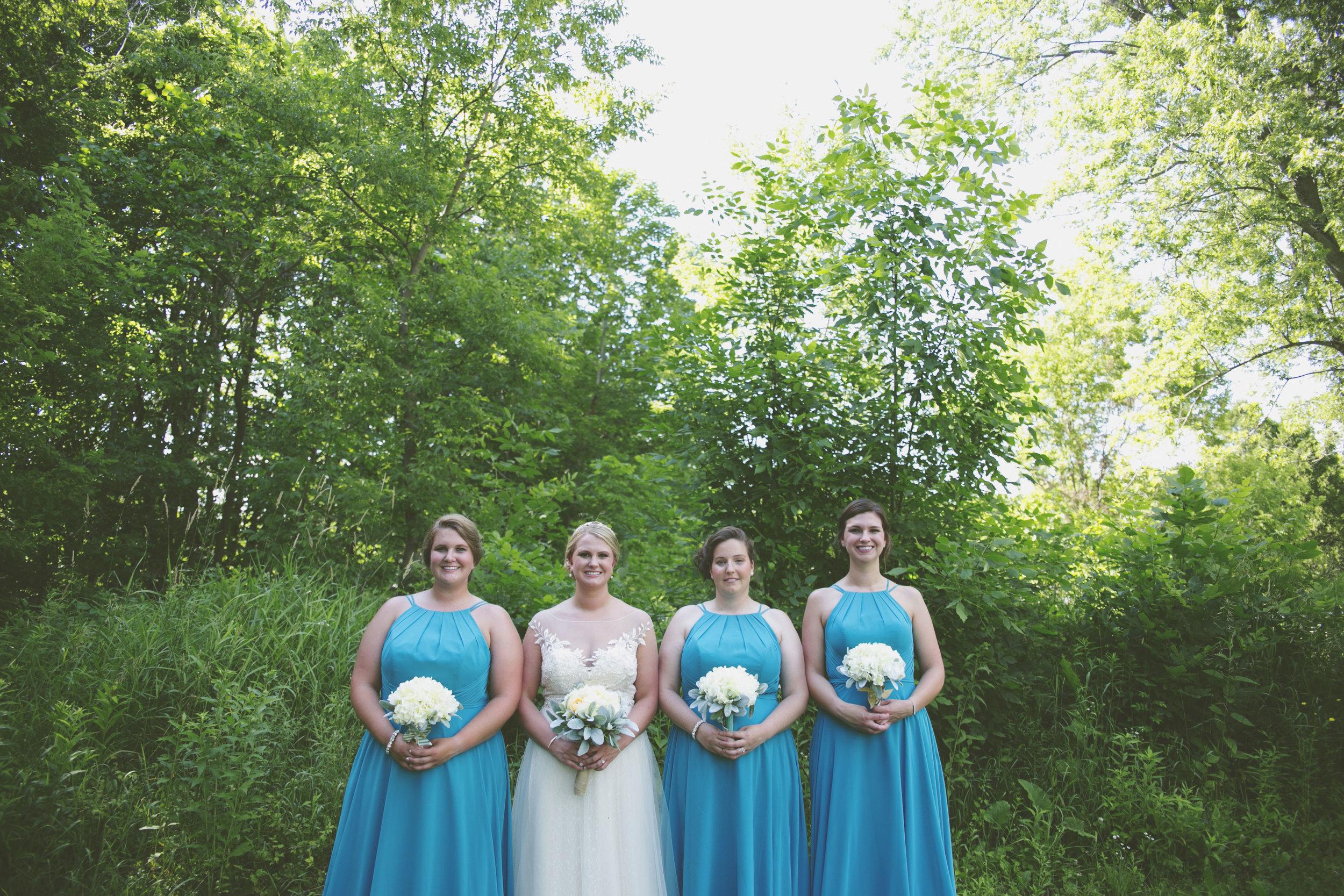 rrp+d_stephanie+aaron_wedding_blog27.JPG