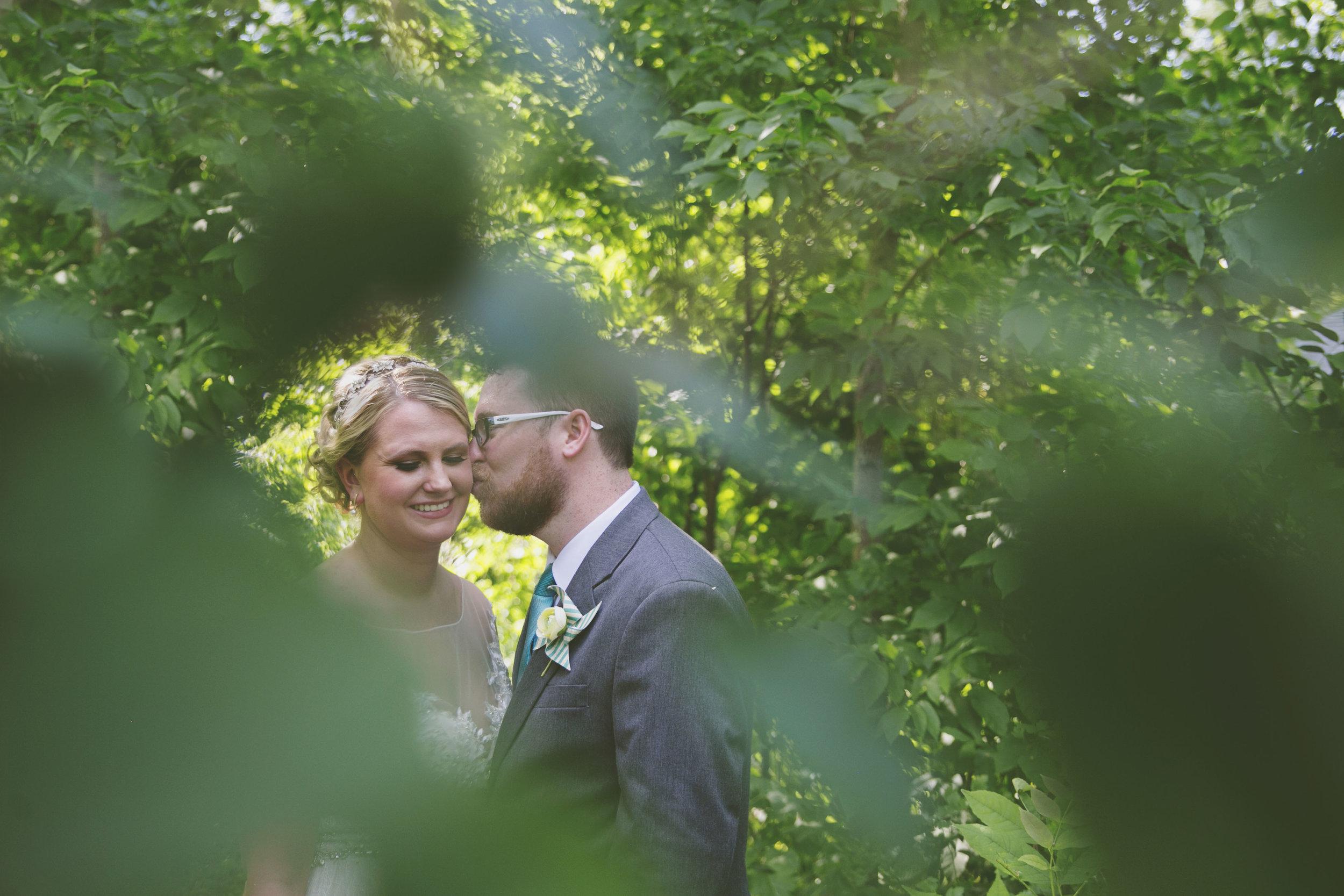 rrp+d_stephanie+aaron_wedding_blog32.JPG