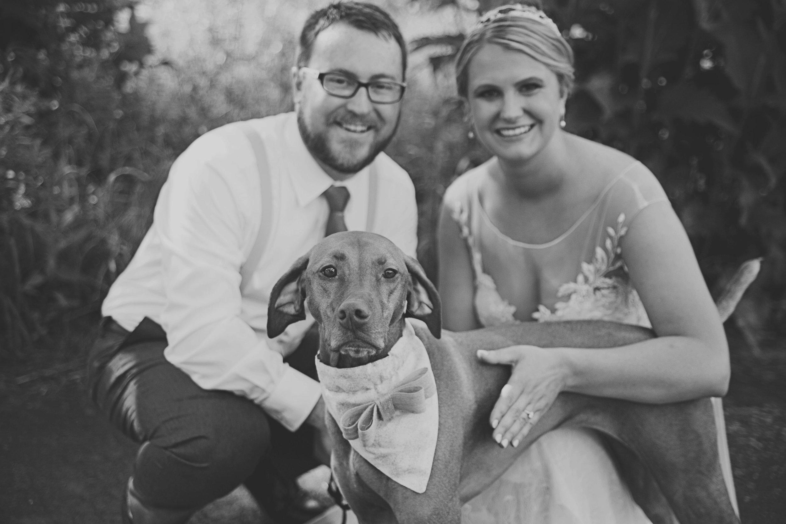 rrp+d_stephanie+aaron_wedding_blog34.JPG