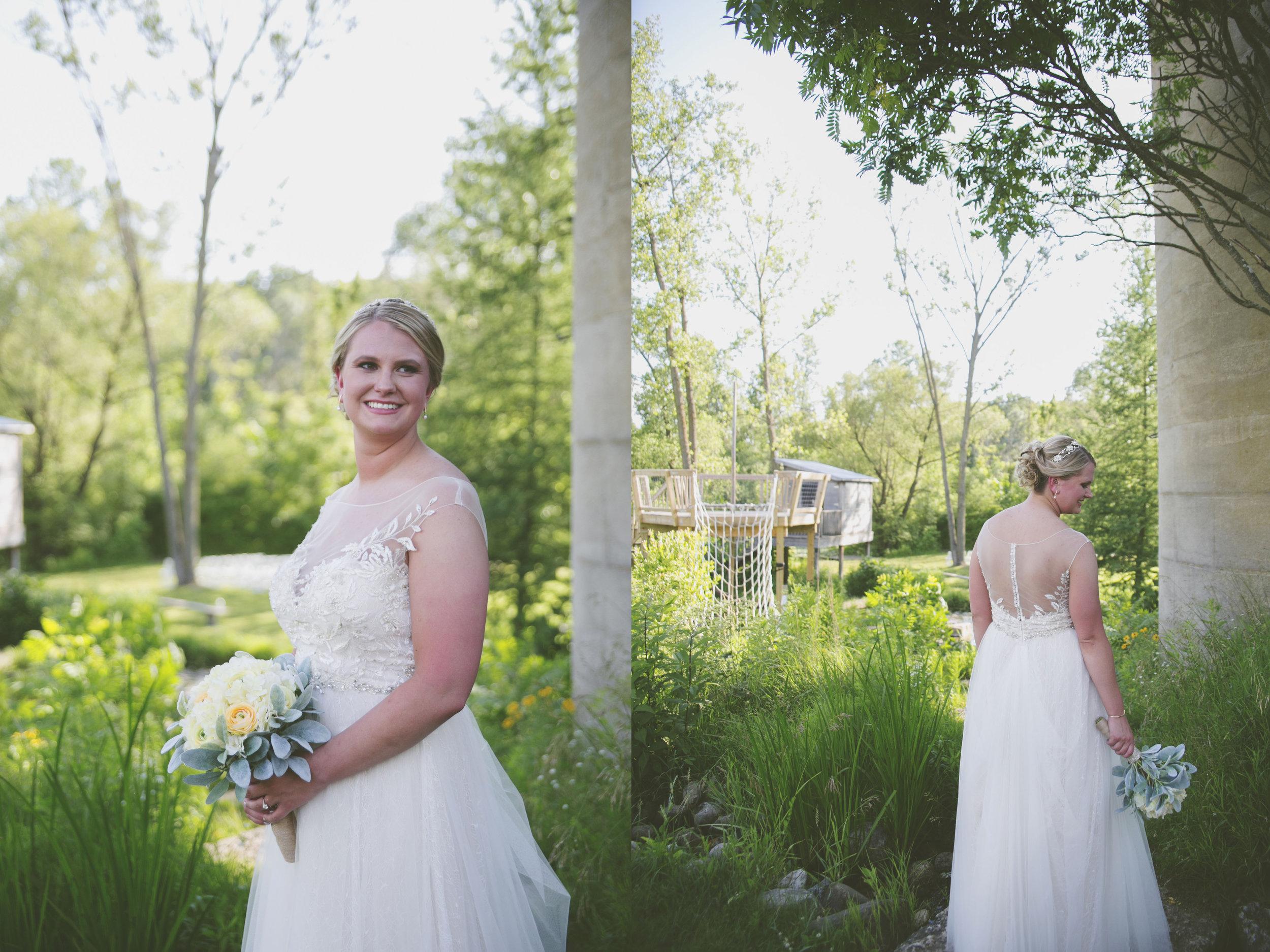 rrp+d_stephanie+aaron_wedding_blog36.JPG