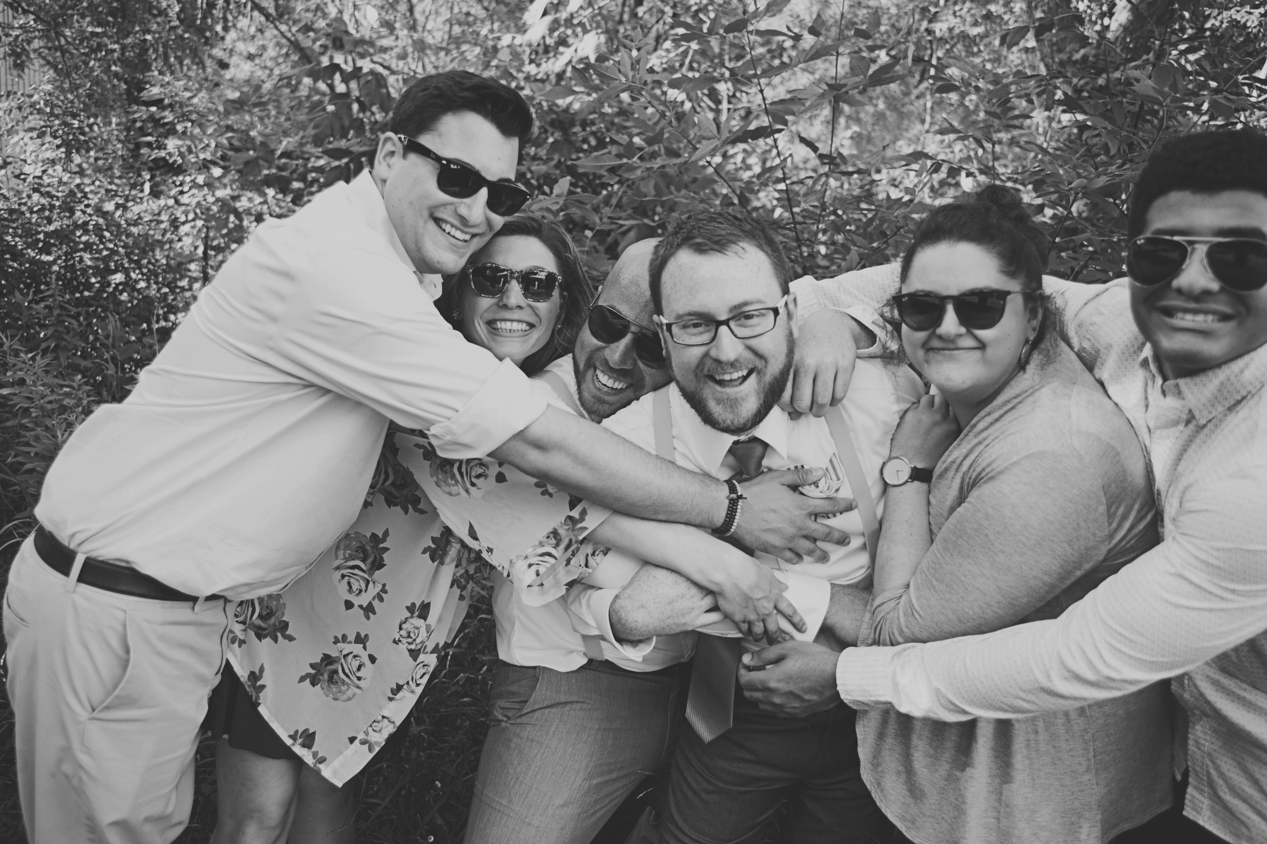 rrp+d_stephanie+aaron_wedding_blog44.JPG